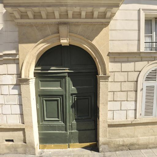 Atelier Parisien - Designer - Paris