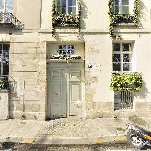 Diamonds Auction - Vente et location de distributeurs automatiques - Paris