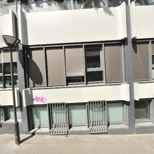 Mgefi - Société d'assurance - Paris