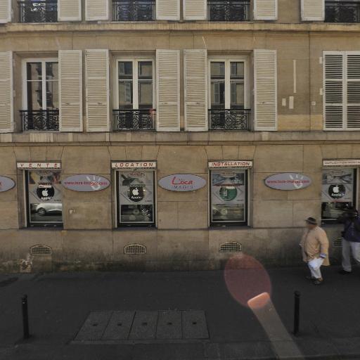 Paris Echecs Passion - Club de jeux de société, bridge et échecs - Paris