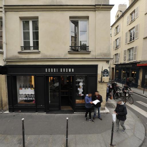 Stiks - Vente en ligne et par correspondance - Paris