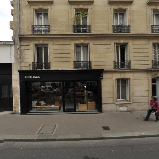 Stem Production - Production, réalisation et distribution cinématographique - Paris