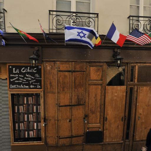 Lutece Echecs - Association culturelle - Paris