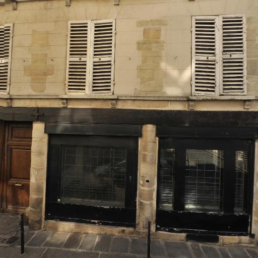 Quesnel Olivier - Leçon de musique et chant - Paris