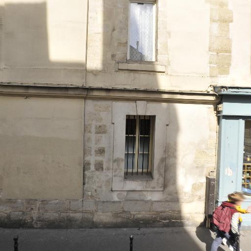 Veloma - Conseil en communication d'entreprises - Paris