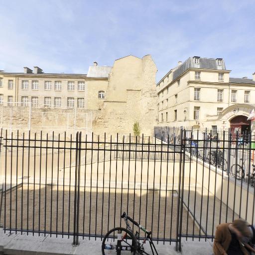Aquamarini - Bijoux - Paris