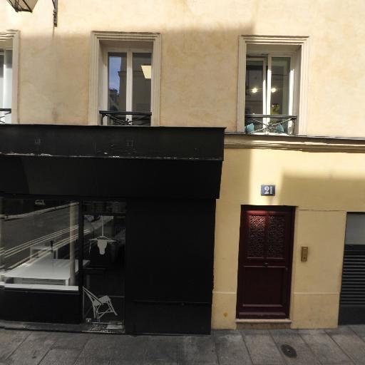 Decalages Presents - Entrepreneur et producteur de spectacles - Paris