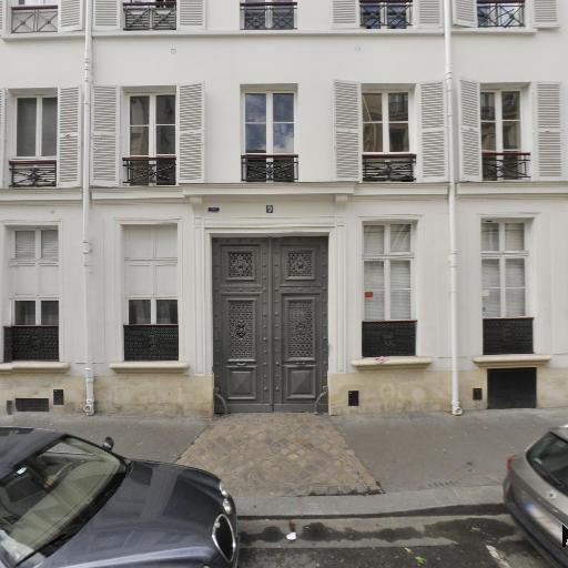 Fédération Nationale de l'Habillement FNH - Syndicat professionnel - Paris