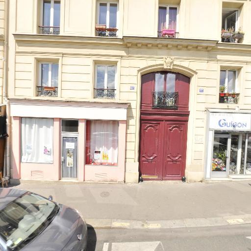 A Toi Théâtre - Centre culturel et maison des arts - Paris