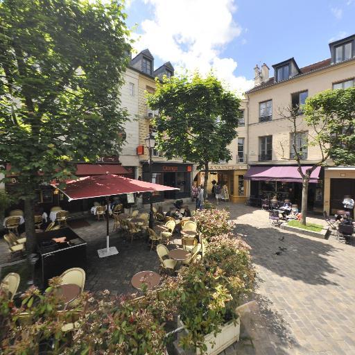 Caves Saint Antoine - Négociant en vins, spiritueux et alcools - Versailles