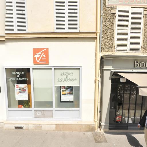 Boucherie Maison NARDON - VERSAILLES Montreuil - Boucherie charcuterie - Versailles