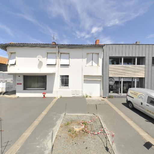 Fertitrade - Fabrication de produits chimiques - La Rochelle