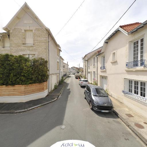 Résidence Le Treuil Moulinier - Travail protégé et entreprise adaptée pour handicapés - La Rochelle