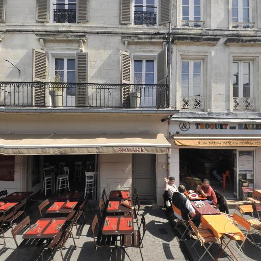 Artemis Courtage - Crédit immobilier - La Rochelle