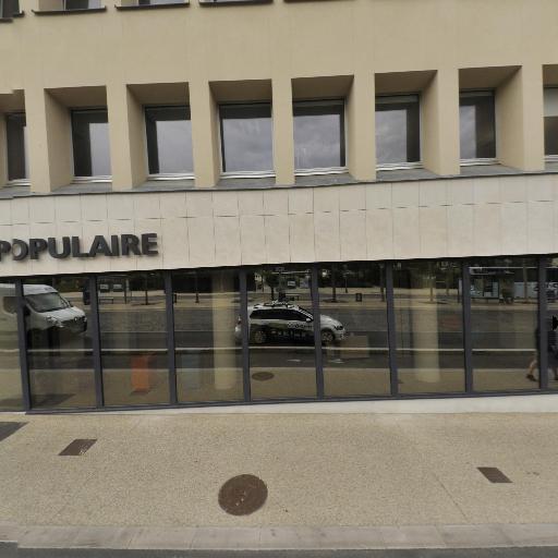 Agora - Affaires sanitaires et sociales - services publics - Niort