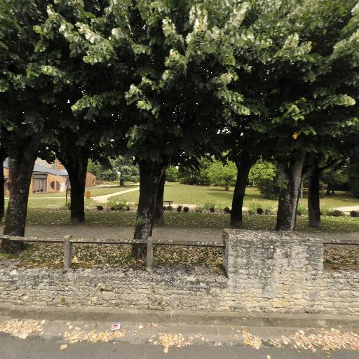 Centre Socio-Culturel du Parc - Association culturelle - Niort
