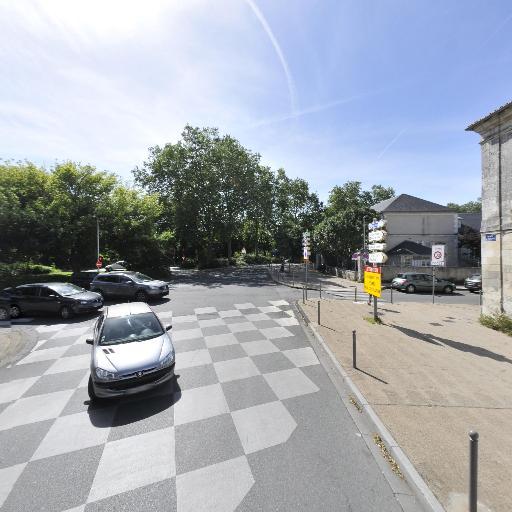 Centre Médico Psychopédagogique - Psychothérapie - pratiques hors du cadre réglementé - La Rochelle