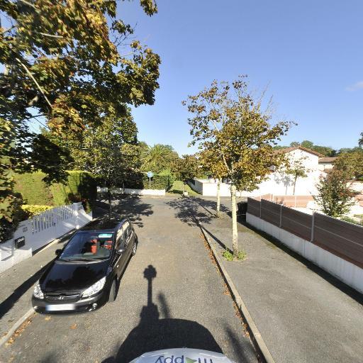 Celaya Karine - Conseil en formation et gestion de personnel - Biarritz