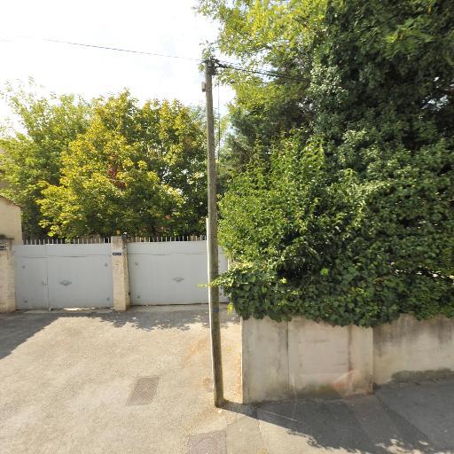 Piatko - Soins hors d'un cadre réglementé - Aix-en-Provence