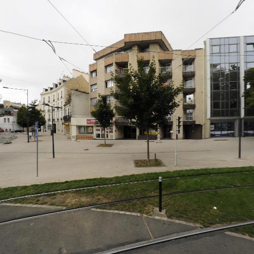 Vic-info - Création de sites internet et hébergement - Dijon