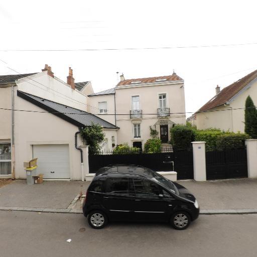 Weezevent - Création de sites internet et hébergement - Dijon