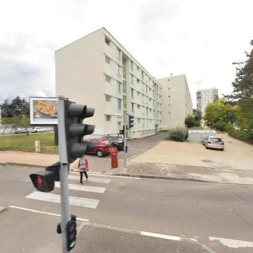 Oswebetinformatique - Création de sites internet et hébergement - Dijon