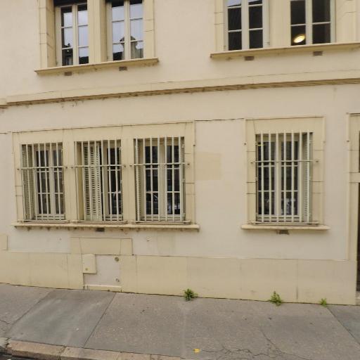 Bruchon Romain - Notaire - Dijon