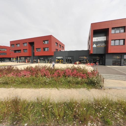 O2 Dijon - Services à domicile pour personnes dépendantes - Dijon