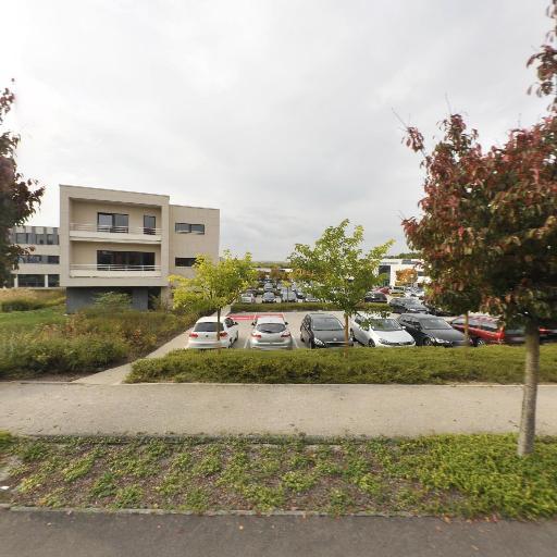 Helix Développement - Conseil, services et maintenance informatique - Dijon