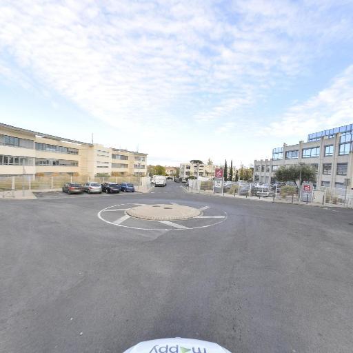 Cabinet Menon & Associés - Expertise comptable - Montpellier