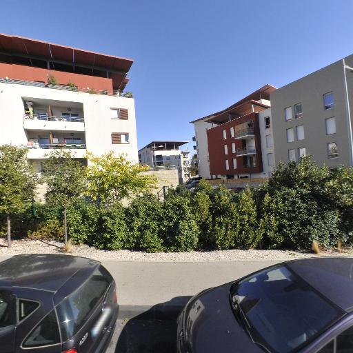 Montfort Harmonie - Mandataire immobilier - Montpellier