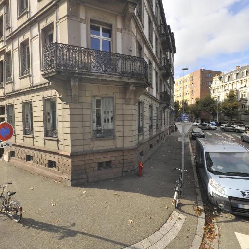 Premio - Agence d'intérim - Strasbourg