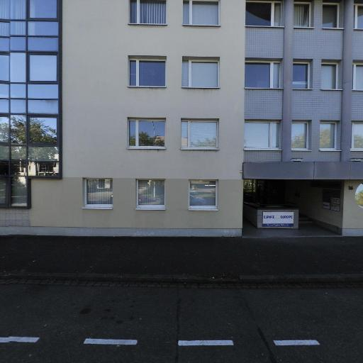 Wittner Philippe - Avocat spécialiste en droit du travail - Strasbourg