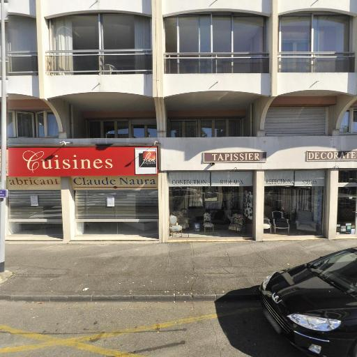 Well Job - Agence d'intérim - Pau