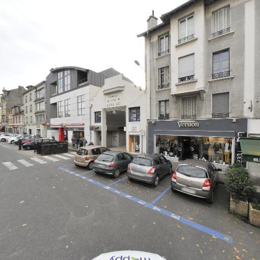Le Fromentier Sarl - Boulangerie pâtisserie - Pau
