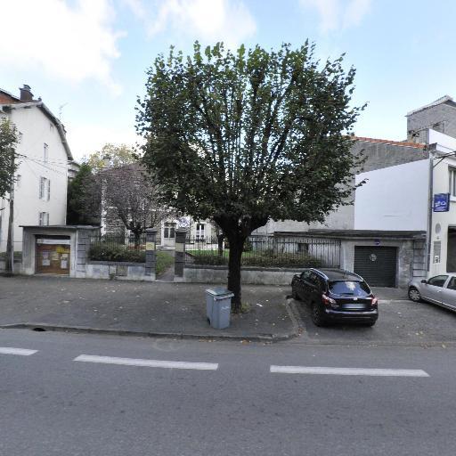Ostau Bearnes - Association culturelle - Pau