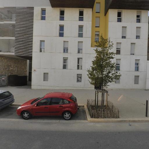 Comptoir Immobilier de France Fabienne laumi Mandataire indépendant - Mandataire immobilier - Montpellier