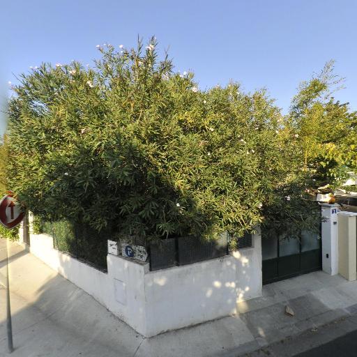 Cielito Lindo - Cours de langues - Montpellier