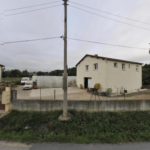 Le Temple Du Foot - Club de sports d'équipe - Montpellier