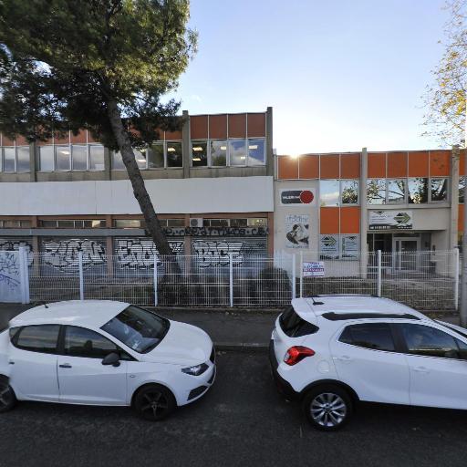 Actual l'Agencemploi - Agence d'intérim - Montpellier
