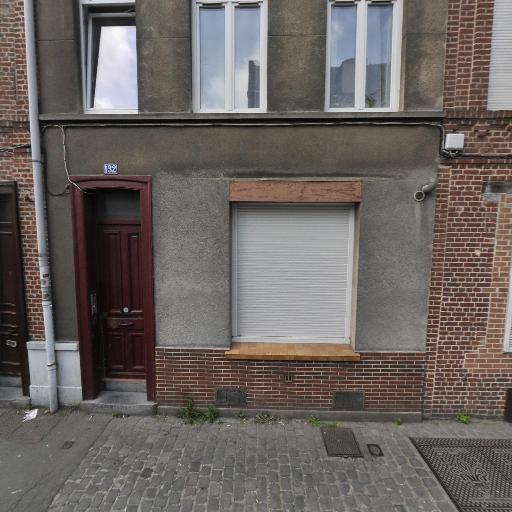 Az-greg-renov - Rénovation immobilière - Lille