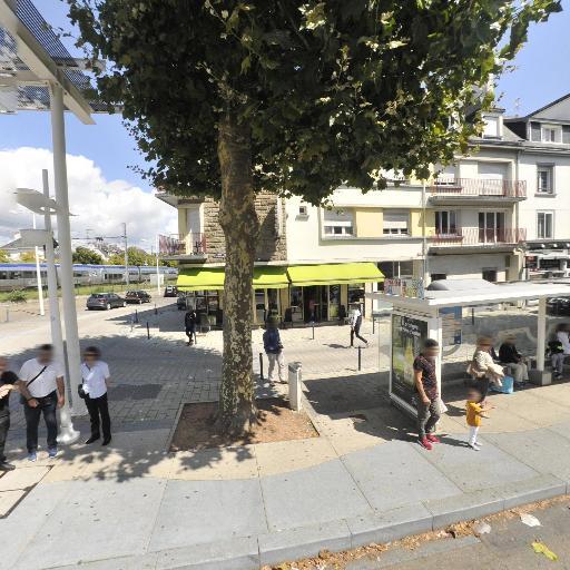 Morbihan auto Location - Location d'automobiles de tourisme et d'utilitaires - Lorient