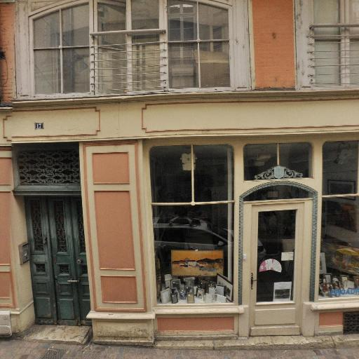 Promod - Vêtements femme - Montauban