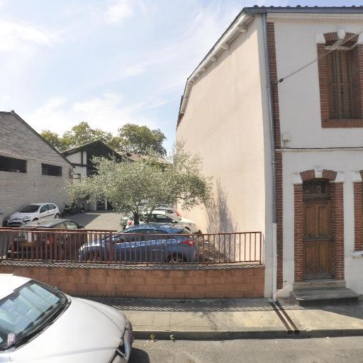 Association Espace Grimpe - Association culturelle - Montauban
