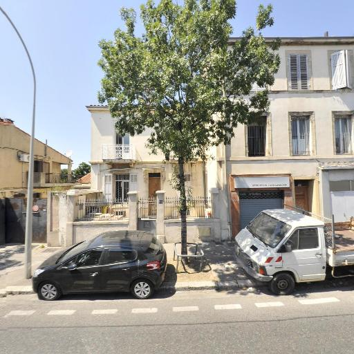 Peyrat ETS - Fabrication de matériel médico-chirurgical - Marseille