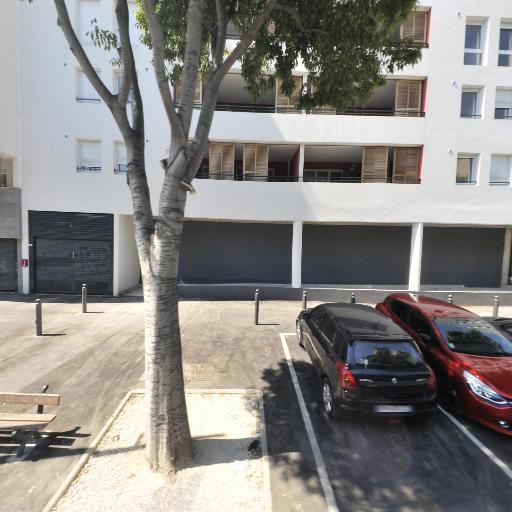 Residetapes Developpement - Agence immobilière - Marseille