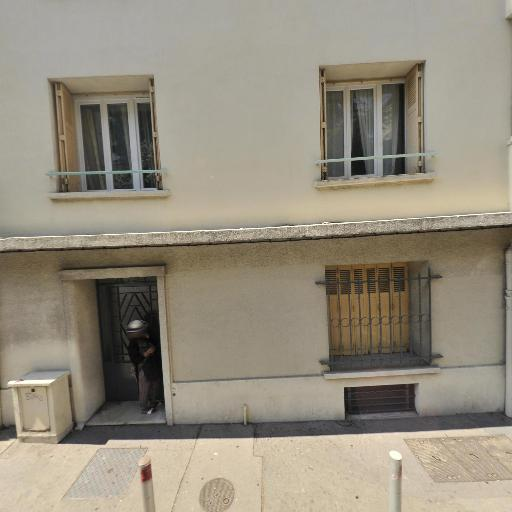 Renovation Du Camas - Vente et pose de revêtements de sols et murs - Marseille
