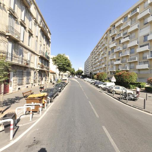 Eurorepar - Carrosserie et peinture automobile - Marseille