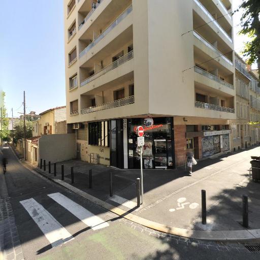 JM Coiffure - Coiffeur - Marseille