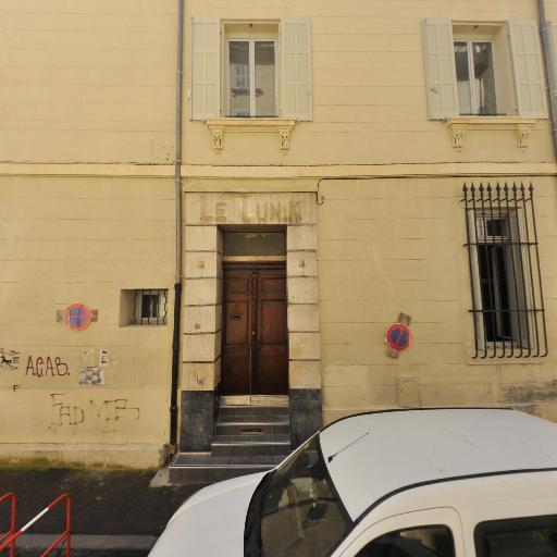 Solidarité Des BDR - Mutuelle - Marseille